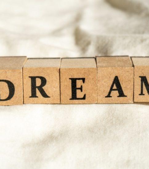 世界のクラウンに学ぶ「夢を叶える」